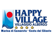 Happy Village Marina di Camerota